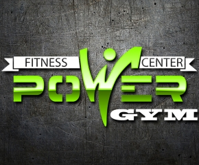 Фитнес и спорт Fitness Center Power Gym - Младост 1А
